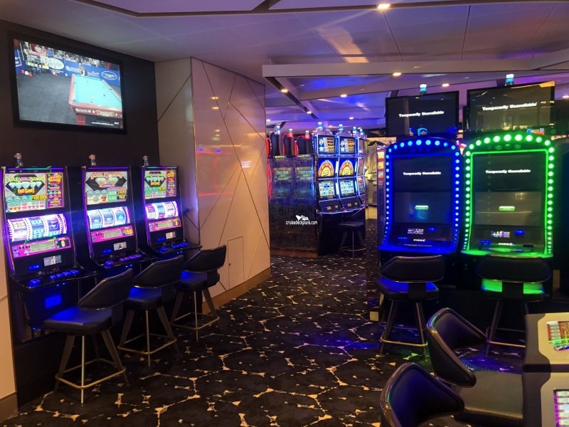 Selecting Your Kind of Gambling Online Website
